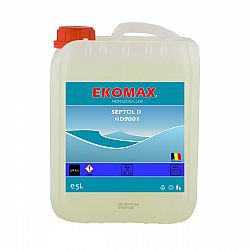 septol-d-detergent-igienizant-canistra-5-litri