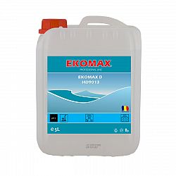 solutie-dezinfectanta-ekomax-canistra-5-litri