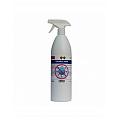 ekodis-7000-solutie-dezinfectanta-pentru-suprafete-flacon-1-l-cu-pulverizator