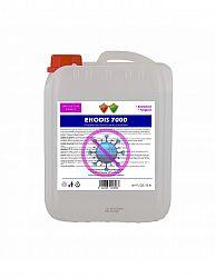 ekodis-7000-solutie-dezinfectanta-pentru-suprafete-canistra-5-l