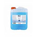 igel-blue-gel-alcoolic-dezinfectant-pentru-maini-canistra-5-l