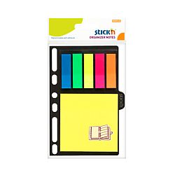 organiser-notes-autoadeziv-76-x-76-mm-76-x-18-mm-6-x-25-file-set-stick-n