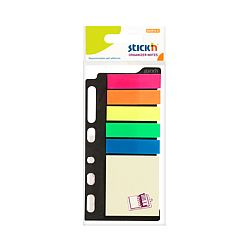 organiser-notes-autoadeziv-76-x-76-mm-45-x-12-mm-6-x-25-file-set-stick-n