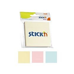 notes-autoadeziv-76-x-76-mm-3-x-50-file-set-stick-n-3-culori-pastel