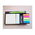 notes-autoadeziv-cu-suport-76-x-76-76-x-25-45-x-12-mm-stick-n-culori-asortate