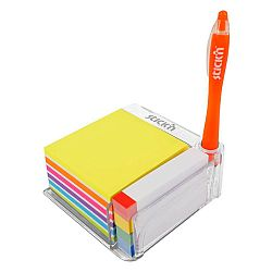 notes-autoadeziv-cu-suport-76-x-76-mm-400-file-set-76-x-14-mm-380-file-set-stick-n-culori-a
