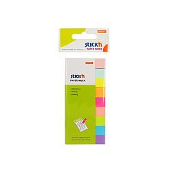 stick-index-hartie-color-50-x-12-mm-9-x-50-file-set-stick-n-9-culori-neon