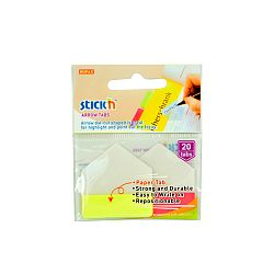 stick-index-plastic-38-x-38-mm-20-set-index-sageata-tab-hartie-color-stick-n-arrow-tabs
