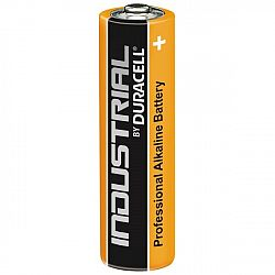 baterie-alcalina-duracell-professional-aa-lr6-b4