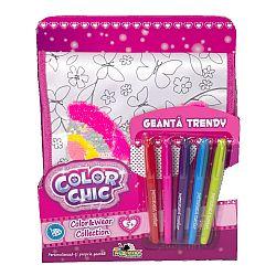 geanta-trendy-cu-paiete-reversibile-color-chic