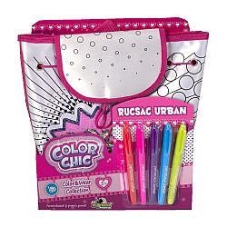 rucsac-urban-cu-paiete-reversibile-color-chic
