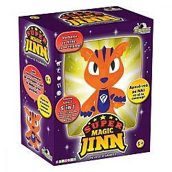 figurina-interactiva-noriel-games-super-magic-jinn