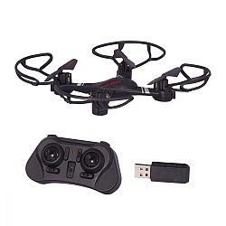 mini-drona-cu-telecomanda-idrive-18-cm