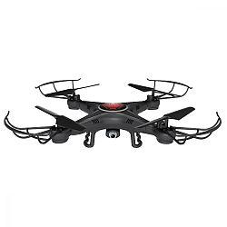 drona-cu-camera-video-wireless-idrive