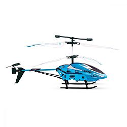 elicopter-cu-telecomanda-idrive-ii