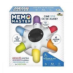 joc-interactiv-noriel-memo-master-cine-stie-ce-se-aude