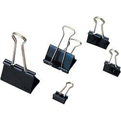 clipsuri-hartie-41mm-12-buc-cutie-artiglio-negru