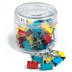 clipsuri-hartie-15-mm-12-buc-cutie-artiglio-culori-asortate