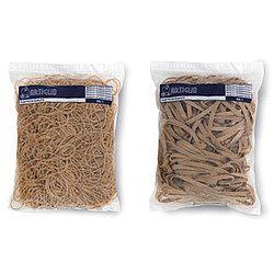 elastice-pentru-bani-1000-gr-d-63-mm-artiglio-culoare-natur