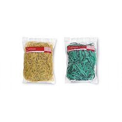 elastice-pentru-bani-1000-gr-d-70-mm-artiglio-culoare-natur