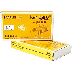capse-ts-13h-pentru-tacker-kangaro-t-13