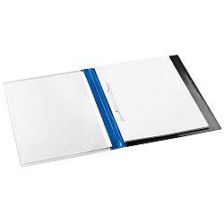 dosar-plastic-cu-alonja-buzunar-de-prezentare-pe-coperta-jalema-report-file-albastru