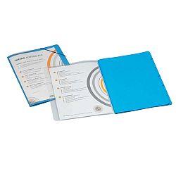 mapa-sortare-a4-6-separatoare-carton-color-coperta-pp-cu-buzunar-de-prezentare-avanti-albastru