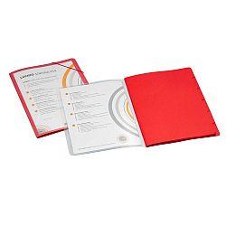 mapa-sortare-a4-6-separatoare-carton-color-coperta-pp-cu-buzunar-de-prezentare-avanti-rosu