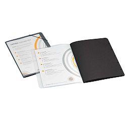 mapa-sortare-a4-6-separatoare-carton-color-coperta-pp-cu-buzunar-de-prezentare-avanti-negru