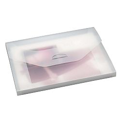 mapa-plastic-a4-pentru-documente-20-mm-latime-avanti-college-box-transparent