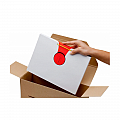 alonja-arhivare-de-mare-capacitate-cu-insertie-metalica-100-cutie-jalema-pli-fix-galben-negru