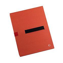 dosar-extensibil-din-carton-rigid-cu-3-pliuri-banda-velcro-capacitate-1100-file-jalema-rosu