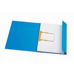 dosar-carton-color-cu-alonja-arhivare-de-mare-capacitate-jalema-secolor-albastru