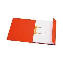 dosar-carton-color-cu-alonja-arhivare-de-mare-capacitate-jalema-secolor-rosu