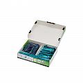 alonja-arhivare-de-mare-capacitate-pentru-transfer-eticheta-100-cutie-jalema-clipex-gri-petrol