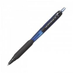 jetstream-uni-ball-sxn-101-0-7-mm-albastru