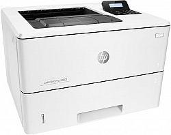 imprimanta-laser-hp-laserjet-pro-m501dn