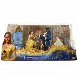 set-figurine-frumoasa-si-bestia