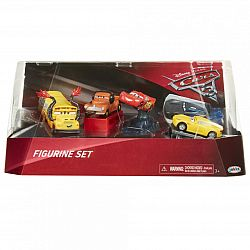set-figurine-cars-3
