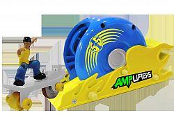 rip-free-rider-blue-wheel