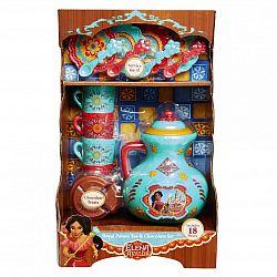 set-ceai-si-ciocolata-din-palatul-regal-elena-din-avalor