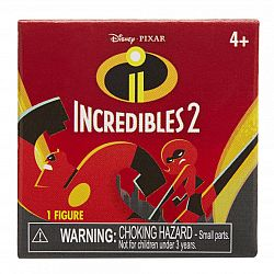 figurina-surpriza-incredibles-2