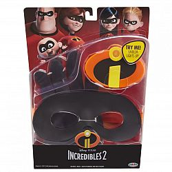 set-accesorii-incredibles-2