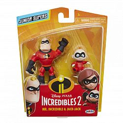 set-2-figurine-dl-incredibil-si-jack-jack