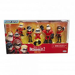 set-5-figurine-cu-articulatii-incredibles-2