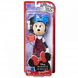 papusa-minnie-mouse-cea-fermecatoare