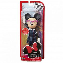 papusa-minnie-mouse-scolarita