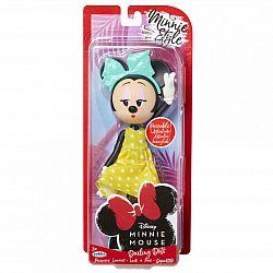 papusa-minnie-mouse-cu-buline-pretioase