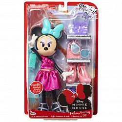 minnie-mouse-set-de-accesorii-la-moda