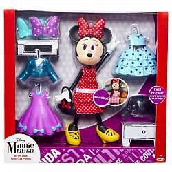 minnie-mouse-set-all-the-dots